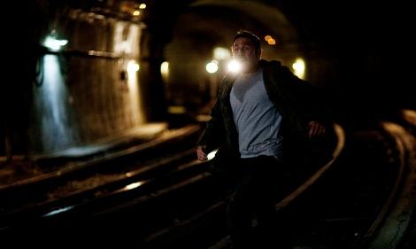 Imagen de Cuenta Atrás de A Contracorriente Films