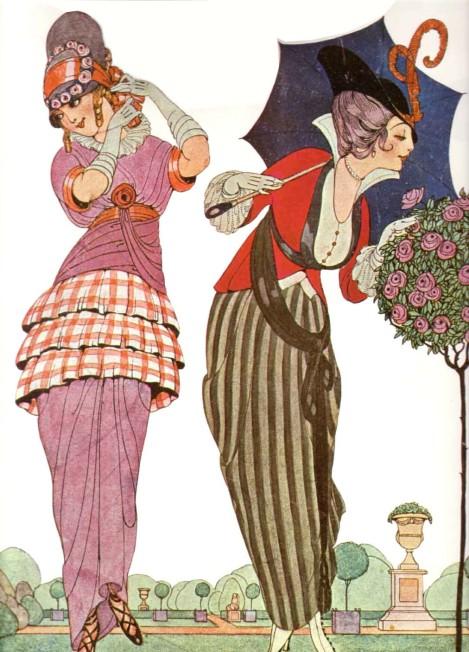 1900 stights kirts