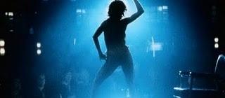 Imagen de Flashdance.