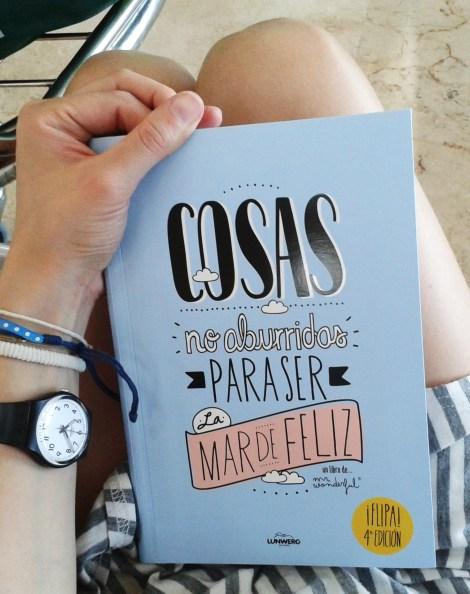 Fotografía de/ por Rocío Pastor Eugenio. WOMANWORD