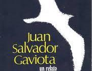Juan Salvador Gaviota. Editorial Pomaire
