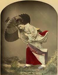 Japonismo. Caixa Forum